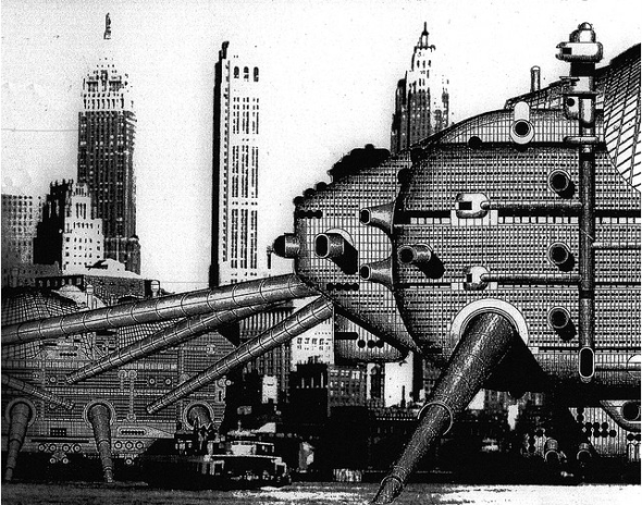 walking city archigram.png