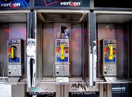 nyc-payphones-537x398.jpg